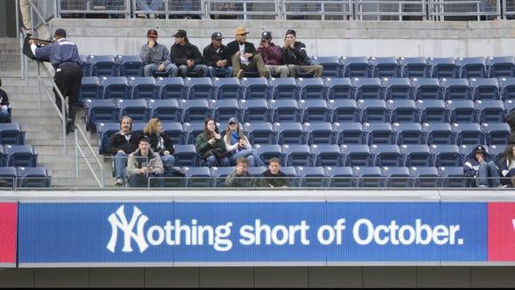 10-12-yankee-stadium