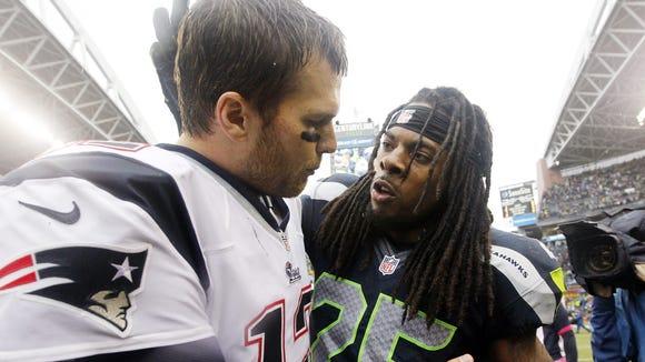2012-10-14-NFL-Sherman-Brady