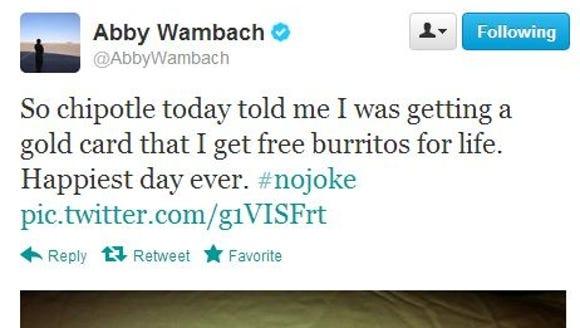 2012-10-14-soccer-abby-wambach