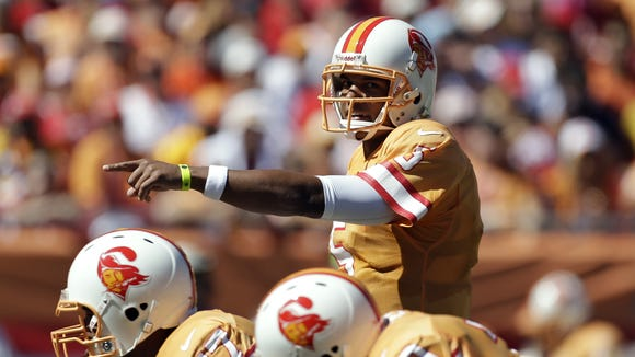 593f7b40d8f Tampa Bay's creamsicle throwbacks are real and they're spectacular