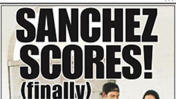 2012-10-23-Sanchez