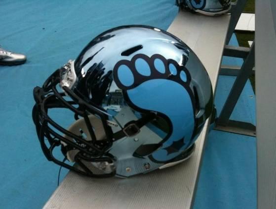 Favourite Helmet Designs.....  Archive  - NFL UK Forums 4e4e4dbf5