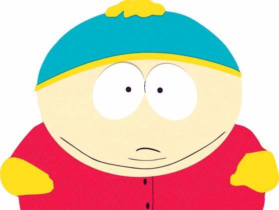 10-30-2012-cartman-4_3_r560.jpg?f061b7ce
