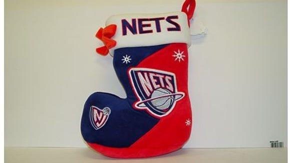 5c67b09ad 2012-11-12-nba-stocking