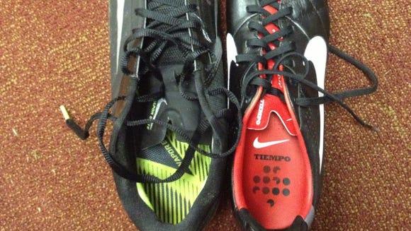 2012-11-20 Forbath shoes