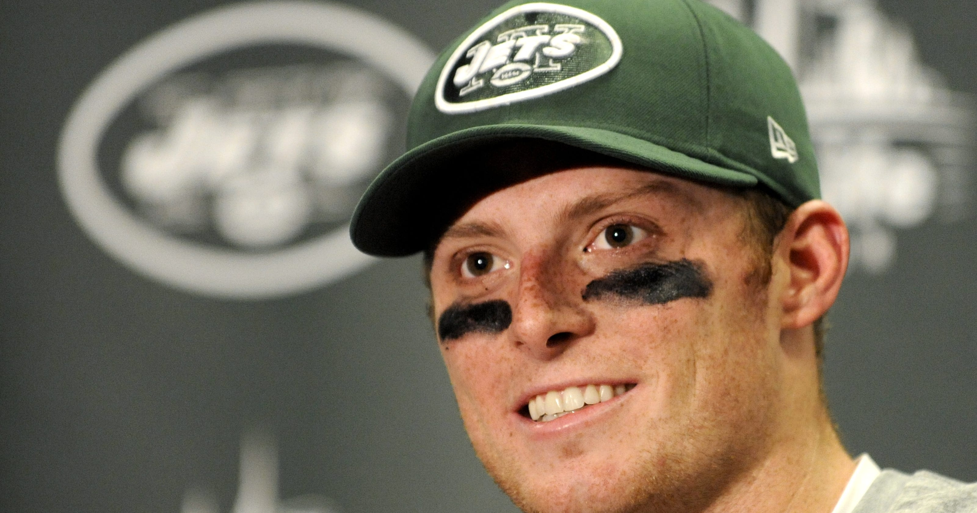 Meet Greg Mcelroy The Man Who May Have Stolen The Job Of Mark