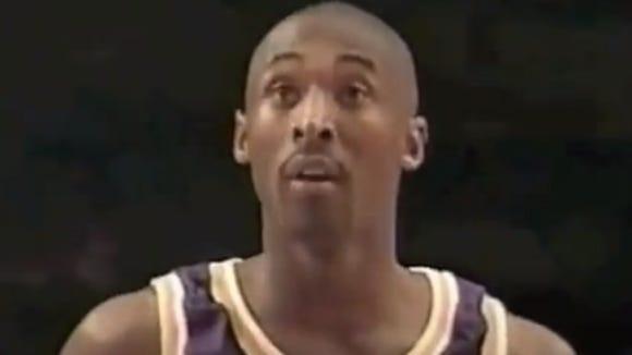 2012-12-06 Kobe