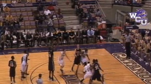 2012-12-09-ncaab-free-throw
