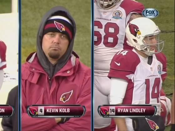 2012-12-10 Cardinals