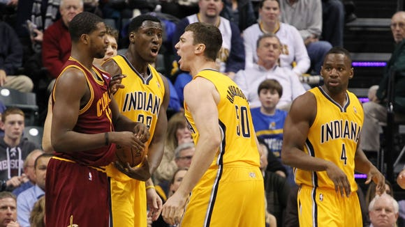 12-12-hansbrough-thompson-cavaliers-pacers
