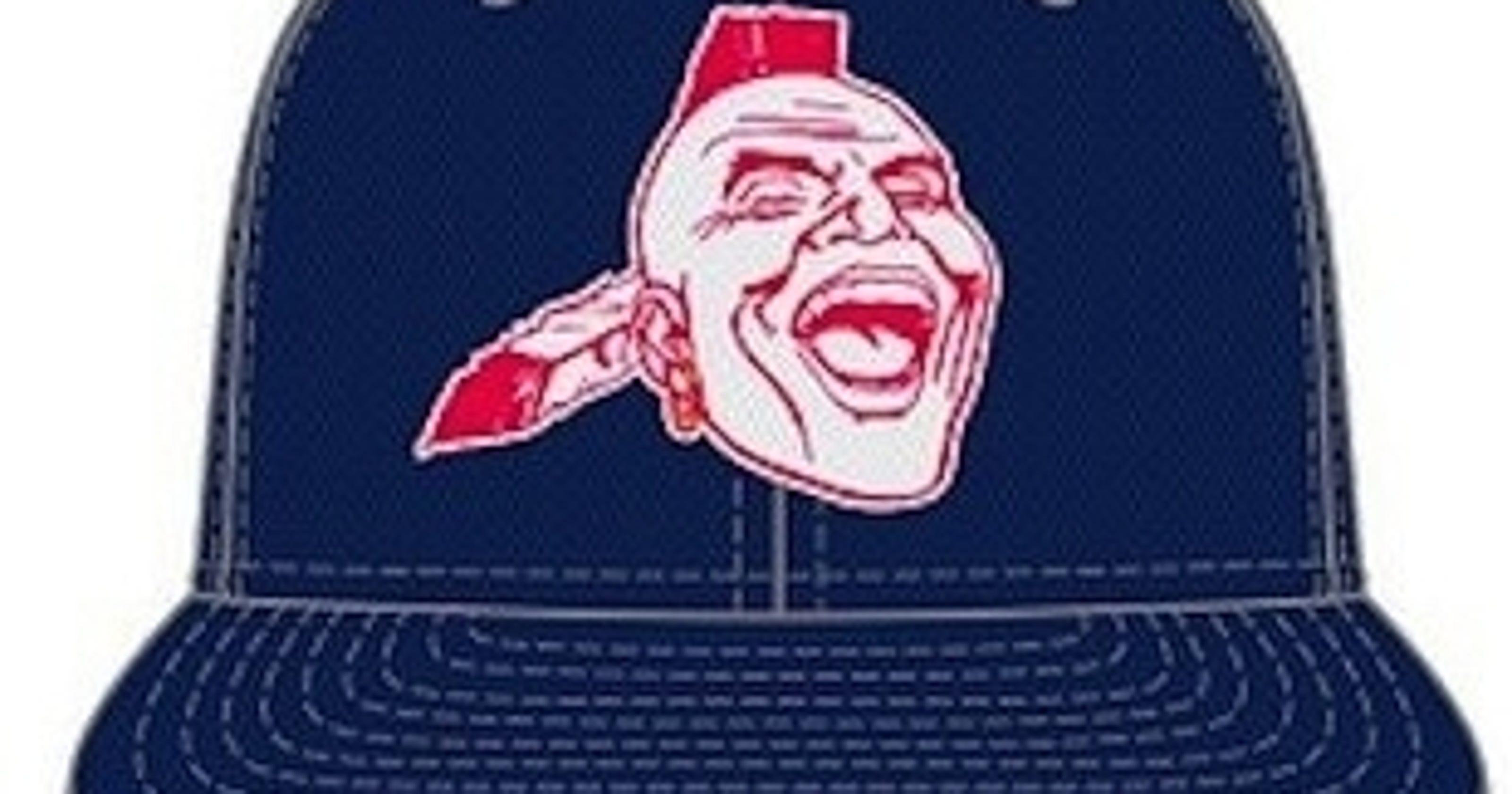 Report  Braves consider changing batting practice cap dad42c7eef4