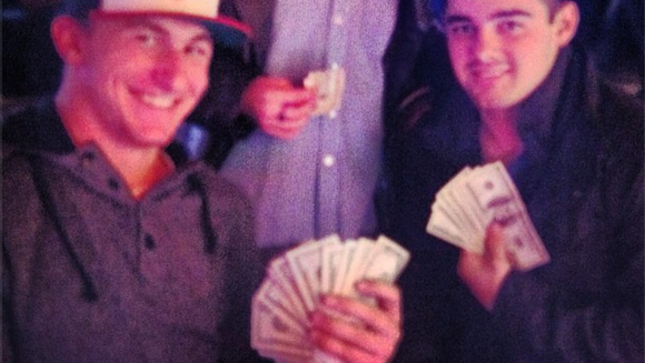 2012-1-6 Manziel cash