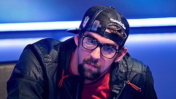 2013-1-10 Phelps