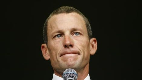 Lance Armstrong's newest misdeeds were revealed.