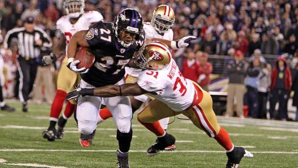 2013-1-20 Ravens 49ers