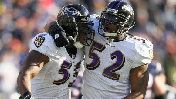 2013-02-11-terrell-suggs-ray-lewis