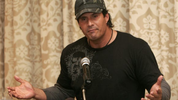 2013-2-19-canseco