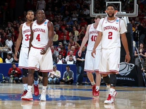 Win the NCAA Tournament 2013 the 2013 ncaa coverage. On espn 2013-2014