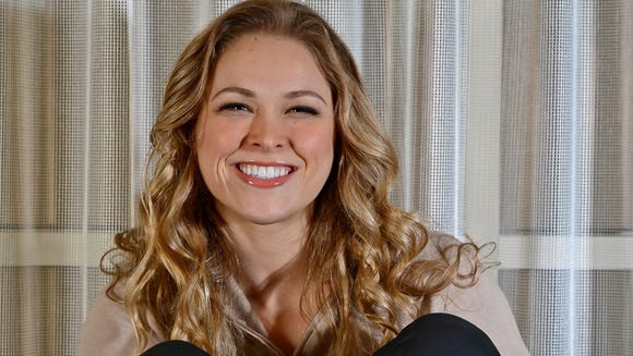 2013-04-10-rousey-ufc