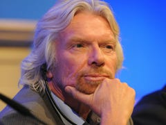 Virgin Hotel to open in New York in 2016
