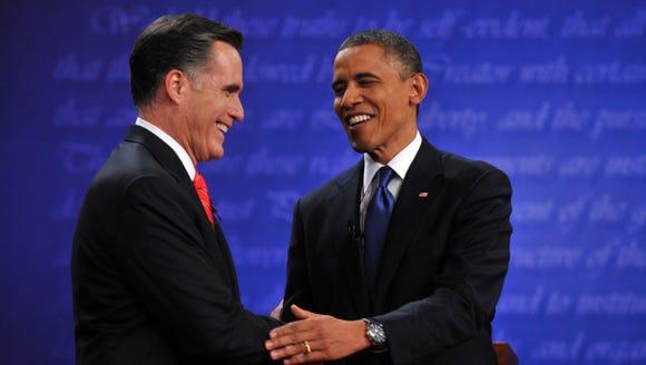 debate-smiles