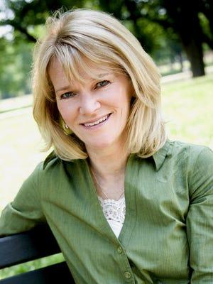 Martha Raddatz is the senior foreign affairs correspondent for ABC News.