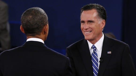 debate-romneyad
