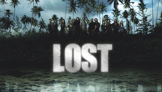 Did you watch ABC's 'Lost' live or binge on the series at once?