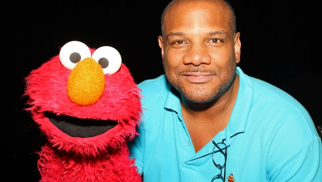 Now a fourth accuser has come forward with allegations of underage sex with Kevin Clash, the former puppeteer for the Elmo character on 'Sesame Street.'