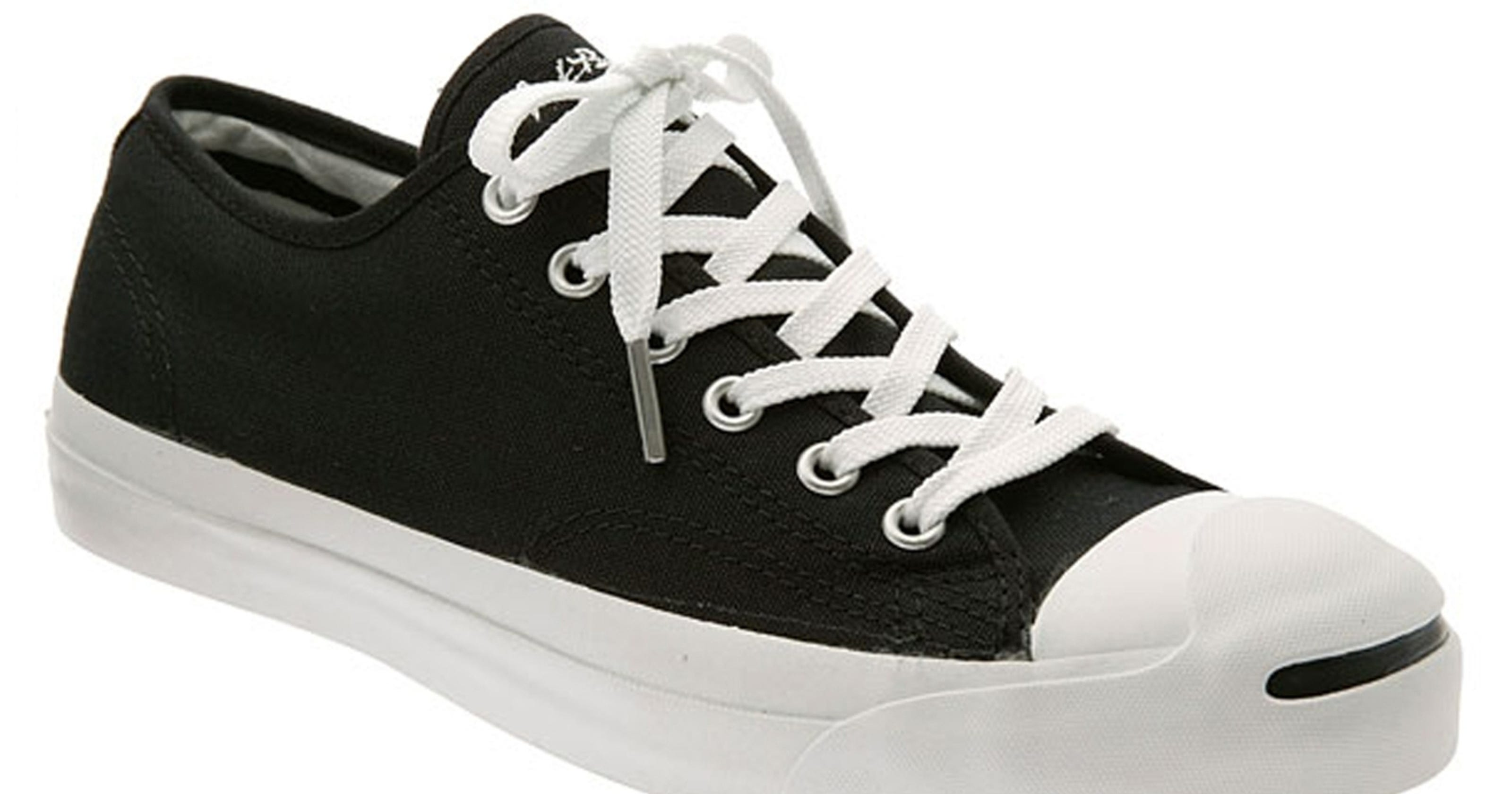 264d3b69d245 You Don t Know Jack (Purcell)