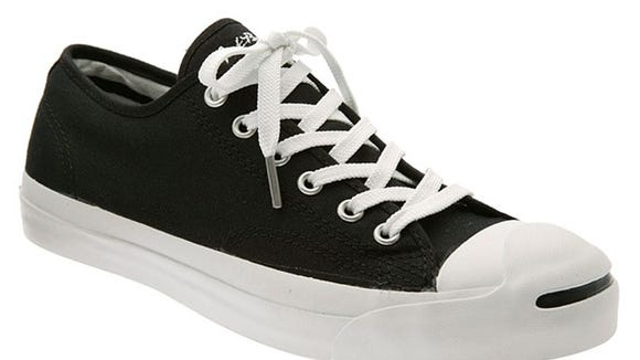 e6c438d0fa4fc5 You Don t Know Jack (Purcell)