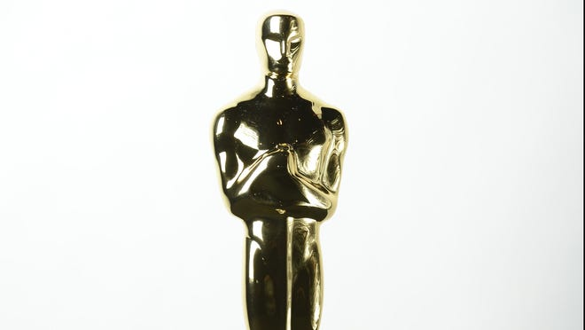 The Oscars are hitting the road.