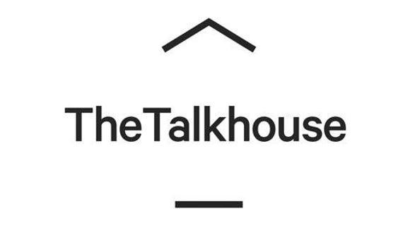 talkhouse