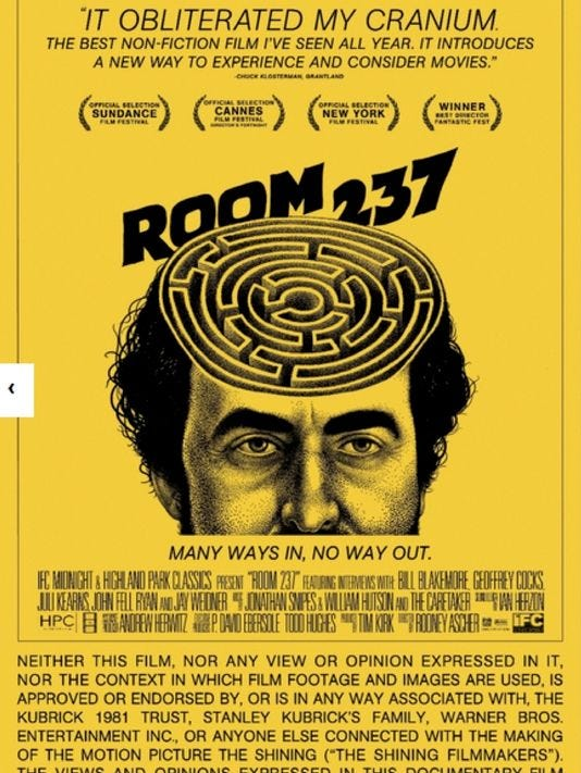The room 3 release date