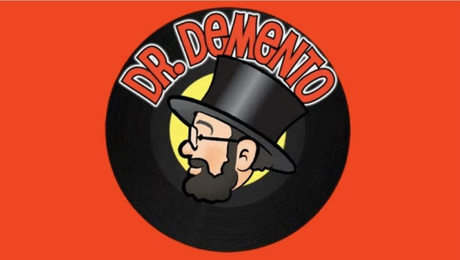 Filmmakers are hoping to raise enough money on Kickstarter to make a documentary about pioneering DJ Dr. Demento.