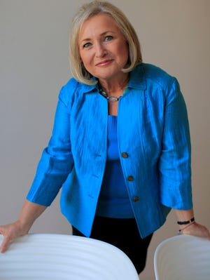 Rhonda Abrams is president of The Planning Shop and a publisher of books for entrepreneurs. Her Small Business Strategies column appears Fridays at usatoday.com.