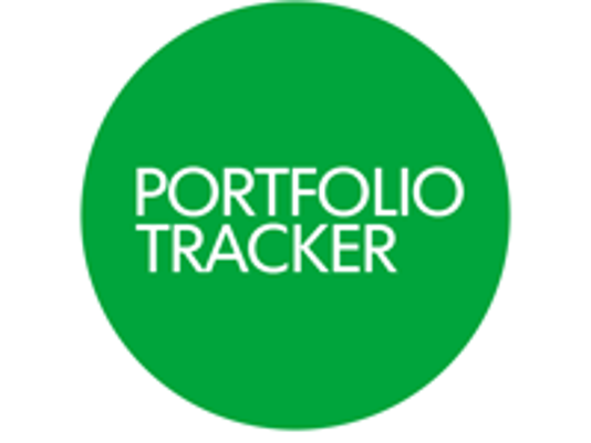 track your stocks and funds in real time free