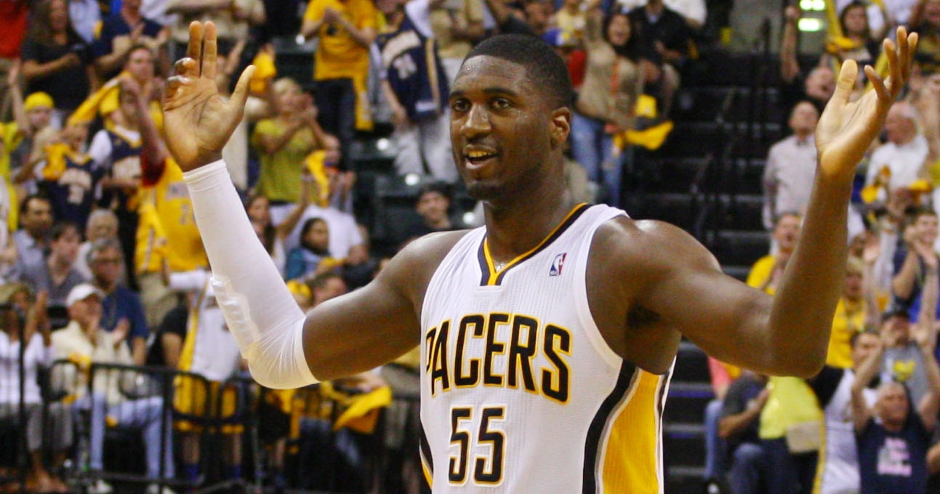 Indiana Pacers one win from earning NBA respect 882b6ec8d
