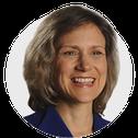 Wendy Koch