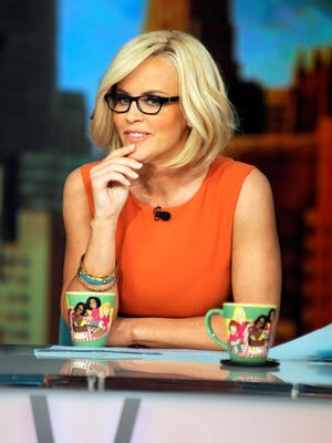 Jenny McCarthy joins 'The View' in September.