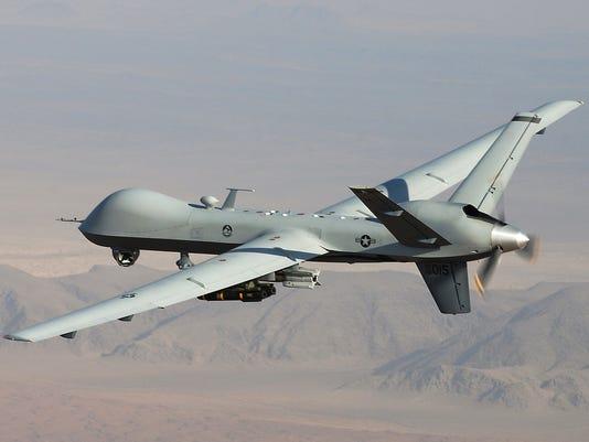 drones 2568667
