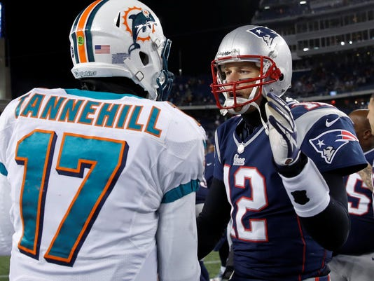 2013-07-22-dolphins-pats