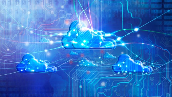 An abundance of cloud storage platforms has created opportunities for those looking to connect them