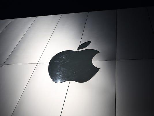 Investors still waiting for Apple's next big device