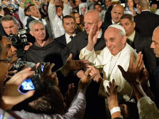 pope_francis_0725
