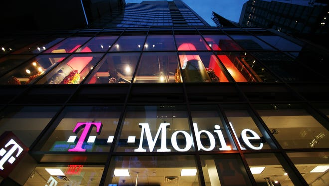 T Mobile is eliminating down payments but raising monthly fees as part of a limited-time offer. The offer will raise prices on some phones but drop the price on others.