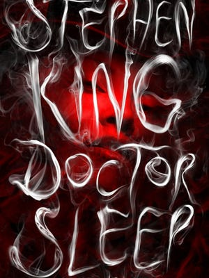 'Doctor Sleep,' Stephen King's sequel to 'The Shining,' is hotly anticipated this fall.