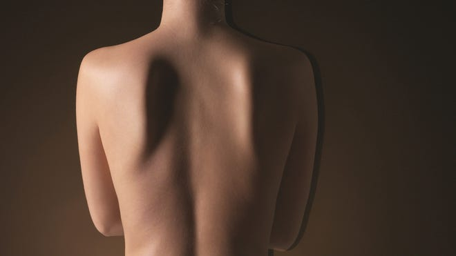 Care for back pain often includes overuse of treatment, according to a new study.