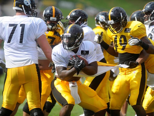 2013-07-30-leveon-bell