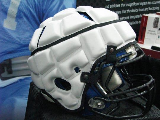 helmet best 7-30-13